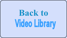 Back to Video  library
