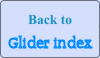 back to glider index