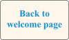 Back to welcome page
